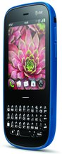 PALM PIXI PLUS GSM NA ATT 2 34 RT QTY R3 SIMP