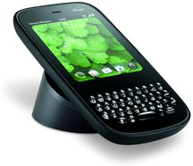 PALM PIXI PLUS VERIZON 34 LFT DCK VRT QTY CMYK