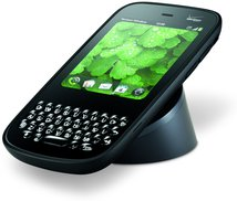 PALM PIXI PLUS VERIZON 34 RT DCK VRT QTY CMYK