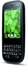PALM PIXI PLUS VERIZON 34 RT QTY CMYK R3