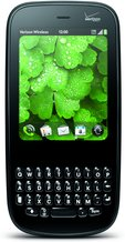 PALM PIXI PLUS VERIZON PF QTY QCK LNCH CMYK