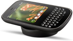 PALM PIXI SPRINT DOCK HORIZ R QTY