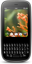 PALM PIXI SPRINT FRONT QTY