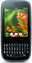 PALM PIXI SPRINT FRONT QTY CMYK