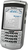 rim blackberry 7100g top