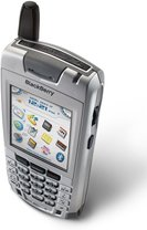 rim blackberry 7100i top