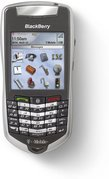 RIM BLACKBERRY 7105T FRONT