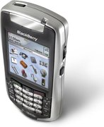 RIM BLACKBERRY 7105T TOP