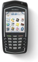 RIM BLACKBERRY 7130E FRONT