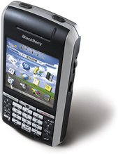 RIM BLACKBERRY 7130G TOP