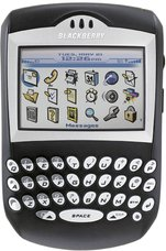 <strong>RIM BLACKBERRY 7250 FRONT</strong>