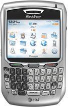 RIM BLACKBERRY 8700C FRONT