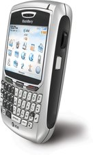 RIM BLACKBERRY 8700C RIGHT ANGLE