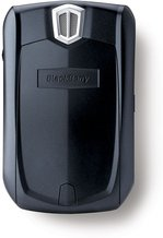 RIM BLACKBERRY 8700G BECK