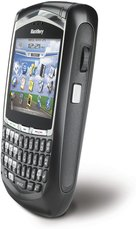 RIM BLACKBERRY 8703E RIGHT ANGLE