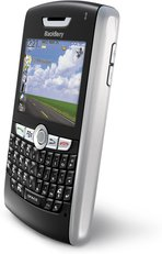 RIM BLACKBERRY 8800 RIGHT ANGLE