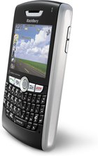 RIM BLACKBERRY 8830 RIGHT ANGLE
