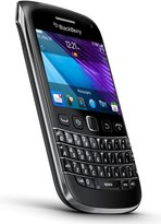 RIM BLACKBERRY 9790 BOLD ADANGLE