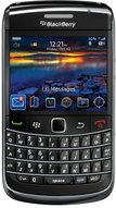 RIM BLACKBERRY BOLD 9700 FRONTNOSHADOW