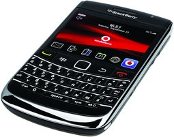 RIM BLACKBERRY BOLD 9700 LIEGEND RE KOPIE