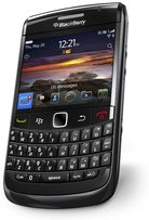 RIM BLACKBERRY BOLD 9780 BOTTOM ANGLE