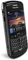 RIM BLACKBERRY BOLD 9780 SIDE ANGLE LEFT