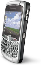 RIM BLACKBERRY CURVE 8300 RIGHT ANGLE
