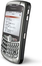 RIM BLACKBERRY CURVE 8310 VODAFONE RIGHT ANGLE