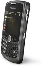 RIM BLACKBERRY CURVE 8330TTNM SPRINT RIGHT ANGLE
