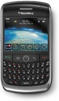 RIM BLACKBERRY CURVE 8900 FRONT