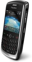 RIM BLACKBERRY CURVE 8900 RIGHT ANGLE