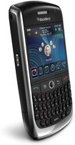 RIM BLACKBERRY CURVE 8900 T-MOBILE LEFT