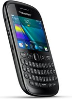 rim blackberry curve 9220 black eng gen adangle