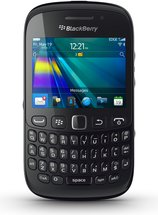 rim blackberry curve 9220 black eng gen front