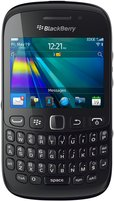 rim blackberry curve 9220 black eng gen frontnoshadow