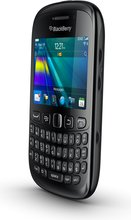 rim blackberry curve 9220 black eng gen sideangleright