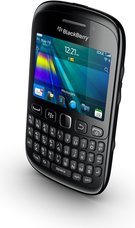 rim blackberry curve 9220 black eng gen topangle