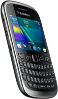 rim blackberry curve 9320 black adangle