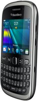 rim blackberry curve 9320 black right