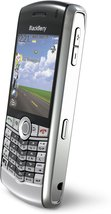 RIM BLACKBERRY PEARL 8110 2TONE RIGHT ANGLE