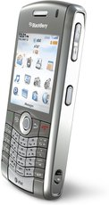 RIM BLACKBERRY PEARL 8110 RIGHT ANGLE