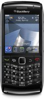 RIM BLACKBERRY PEARL 9100 FRONT
