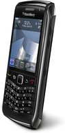 RIM BLACKBERRY PEARL 9100 SIDE ANGLE RIGHT
