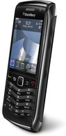 RIM BLACKBERRY PEARL 9105 SIDE ANGLE RIGHT