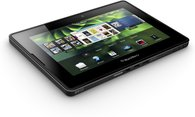 rim blackberry playbook angle 1