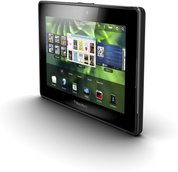 RIM BLACKBERRY PLAYBOOK ANGLE 2
