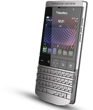 RIM BLACKBERRY PORSCHE DESIGN P9981 RIGHTANGLE