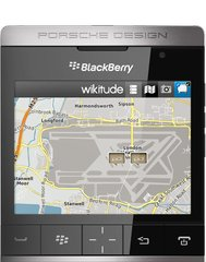 rim blackberry porsche design p9981 wikitude2