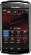 RIM BLACKBERRY STORM 9530 VERIZON FRONT