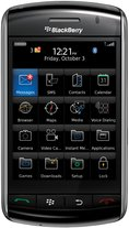 RIM BLACKBERRY STORM FRONT